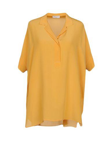 Rosso35 Bluse klaring limited edition rabatter billig online butikkens tilbud footaction for salg mYPgKFvkHw