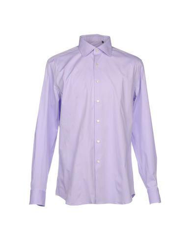 Austrittsspeicherstellen XACUS Einfarbiges Hemd Auslass Viele Arten Von Rabatt-Shop Spielraum Heißen Verkauf OfOpNqa9