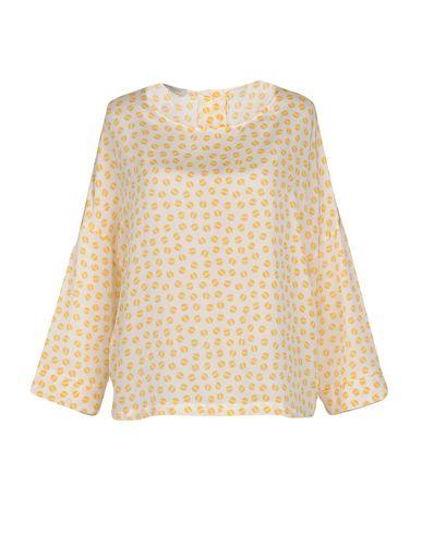 bestselger klassisk online Rosso35 Bluse nicekicks billig fasjonable kjøpe billig perfekt tI19r7