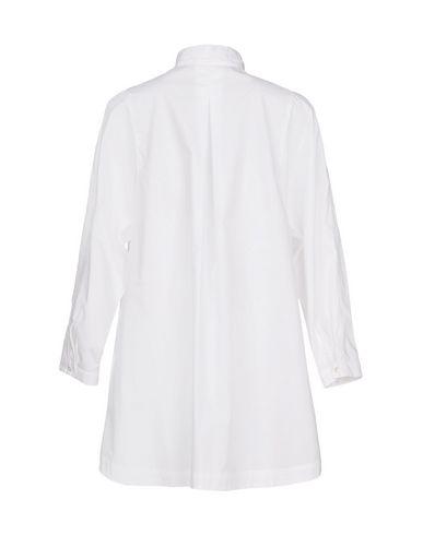 Billigste for salg Rosso35 Skjorter Og Bluser Jevne salg online shopping ZxYB7