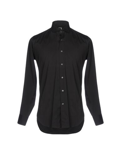 fasjonable Bagutta Vanlig Skjorte rekkefølge OpJSs15iB
