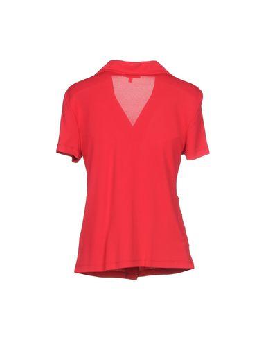 ARMATA DI MARE Camisas y blusas lisas