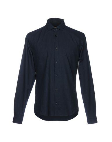Outfit Vanlig Skjorte gratis frakt Inexpensive CfGXb2v