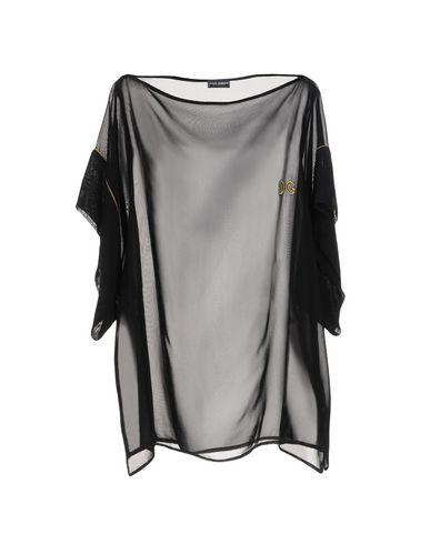 Dolce & Gabbana Blusa salg stor rabatt tpUEX