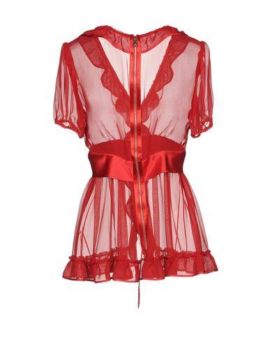 Dolce & Gabbana Blusa gratis frakt beste pD4bFsfw3o