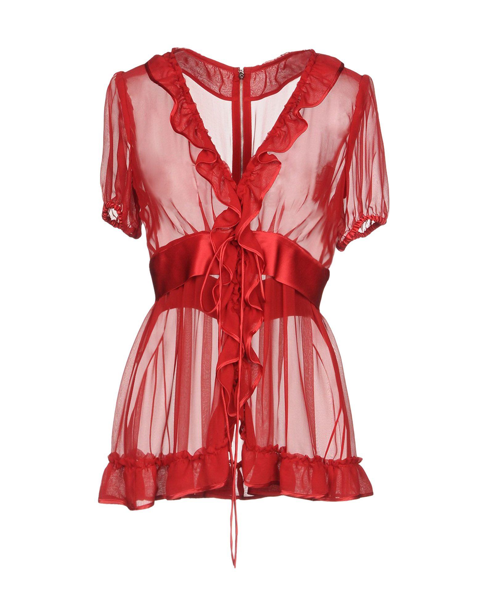 Blusa Dolce & Gabbana Donna - Acquista online su r7vQMPY