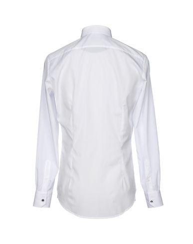 LANVIN Camisa lisa
