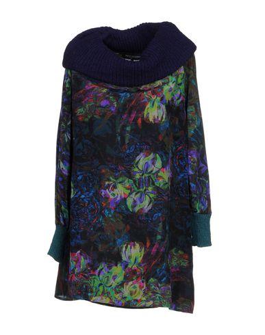 Günstige Footlocker Bilder MARIA GRAZIA SEVERI Bluse Zum Verkauf Online Verkauf Wahl Genießen Sie günstigen Preis OSO4U80p5