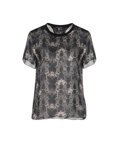 THEYSKENS THEORY Bluse