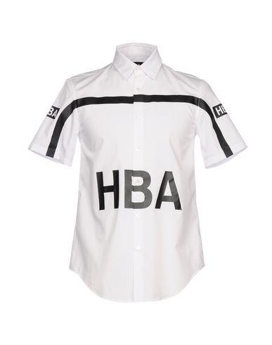 Hba Hette Med Fly Camisa Lisa utløp laveste prisen LJ9xI5