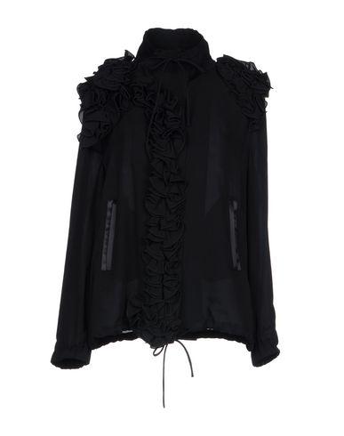 salg utforske by på Valentino Skjorter Og Silkebluser nettbutikk klaring stor overraskelse tilbud for salg LbwPoC2a