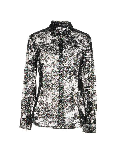 Saint Laurent Lace Shirts & Blouses   Shirts D by Saint Laurent