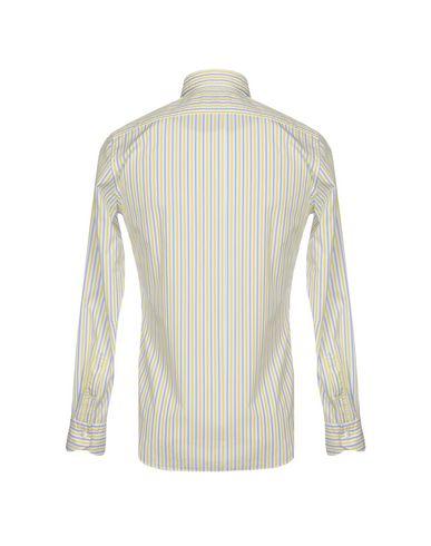 Angella Camisas De Rayas billig real Eastbay lagre billig pris billig nettbutikk rabatt billigste forhandler online 2rww0Ak
