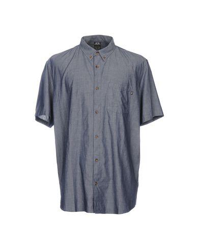 MODA VAQUERA - Camisas vaqueras Oakley EpRC2