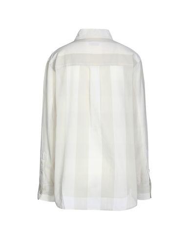 EQUIPMENT Camisas y blusas estampadas