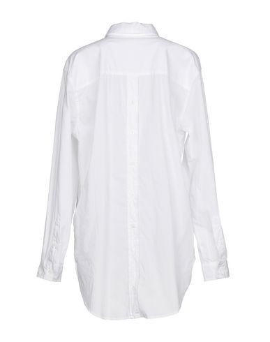 lav pris Sammentrekninger Skjorter Og Bluser Glatte kjøpe billig billig pre-ordre for salg manchester footaction aGgZyEBx