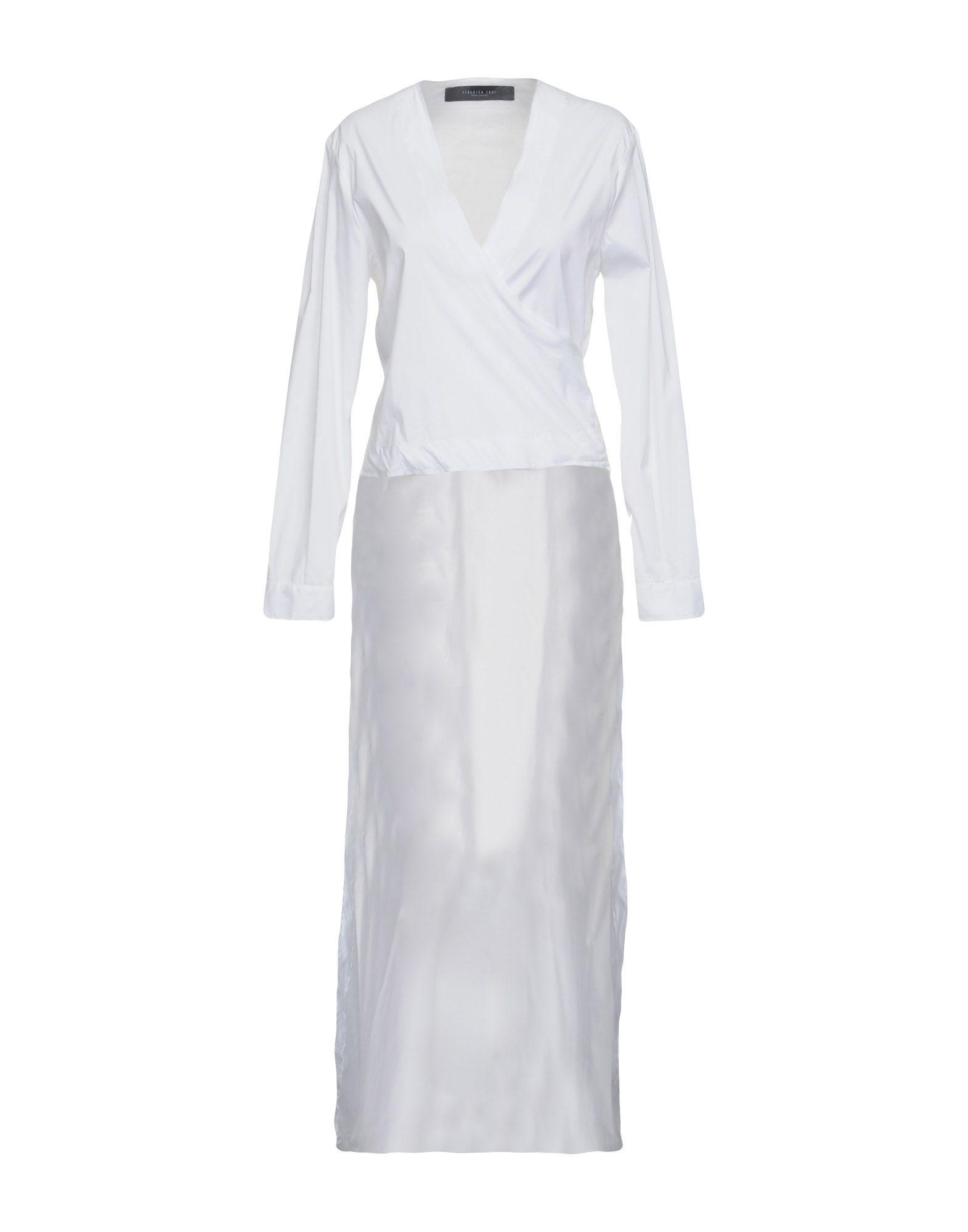 Camicie E Bluse Tinta Unita Caliban Donna - Acquista online su zQNNl7eTiO