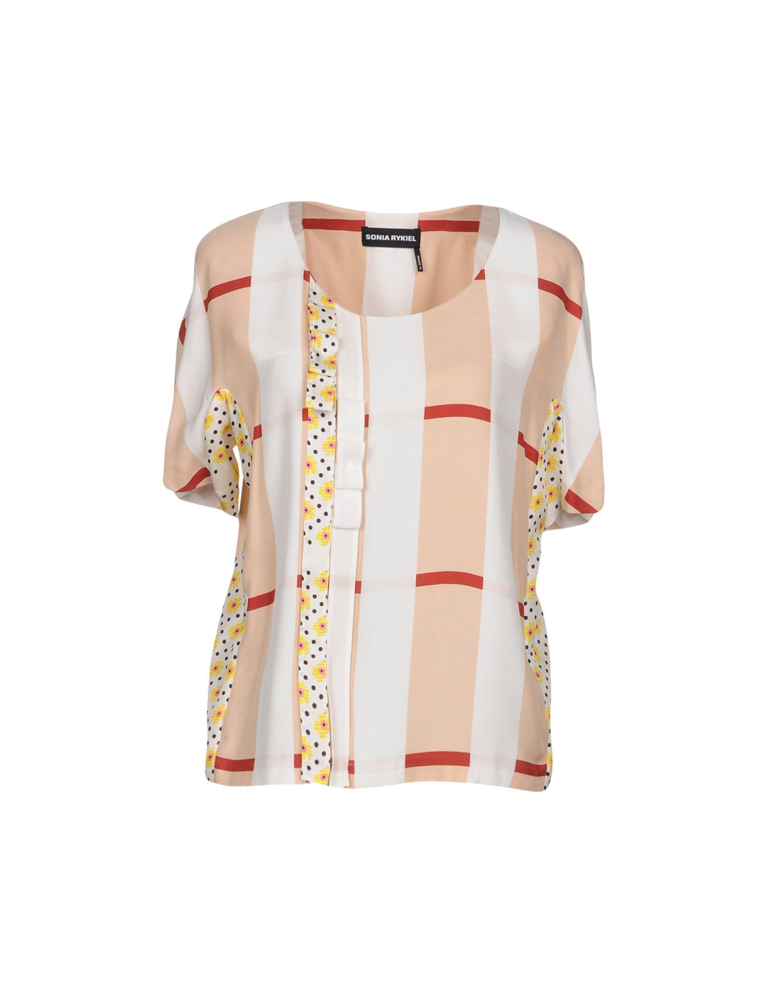 Blusa Sonia Rykiel Donna - Acquista online su DmMrtxgxS