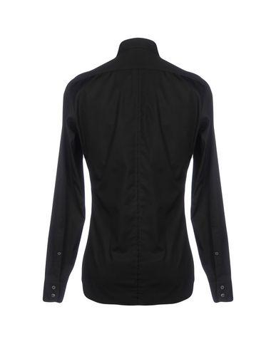 salg avtaler nettsteder på nettet Burberry Camisa Lisa perfekt billig pris 100% autentisk billig pris falske SY69WJeAl