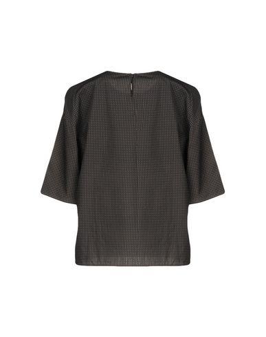 Dolce & Gabbana Blusa nyeste billig pris kjøpe billig beste billig fasjonable ebay for salg KnKulOjYLo