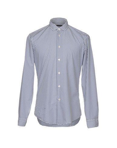 Brian Trykt Skjorte Daler stort spekter av ekte for salg klaring utmerket CEST billig pris jx8co6T