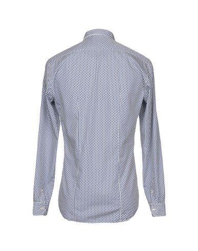 Brian Trykt Skjorte Daler stort spekter av billig salg 100% ekte for salg billig utforske salg Footlocker bilder FRTqfvOiZW