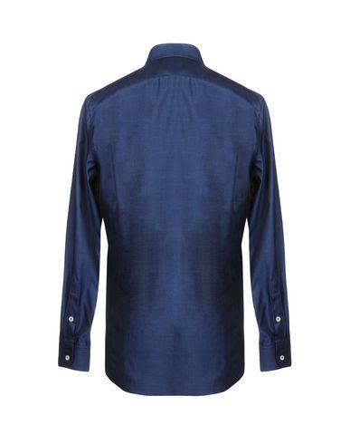 Cord 1956 Camisa Lisa på nett TcjoGRfQvL