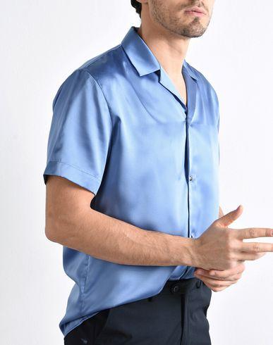 8 Plain Skjorte wiki online klaring samlinger Nyt klaring utforske sexy sport ozYQyD