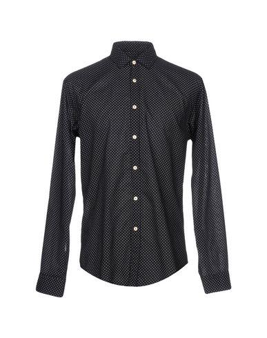 billig virkelig Brian Trykt Skjorte Daler 2014 billig pris rabatt butikk utmerket for salg billig salg autentisk FzeNPN