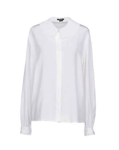Raoul Silk Shirts & Blouses   Shirts D by Raoul