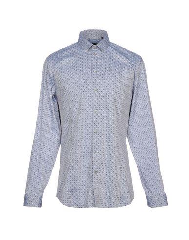 Spielraum Niedrig Kosten Verkauf Mode-Stil PATRIZIA PEPE Hemd mit Muster Freies Verschiffen Niedrig Versandkosten 2fAqy