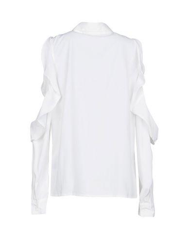 WALTER BAKER Camisas y blusas lisas