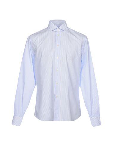 STELL BAYREM Camisas de rayas