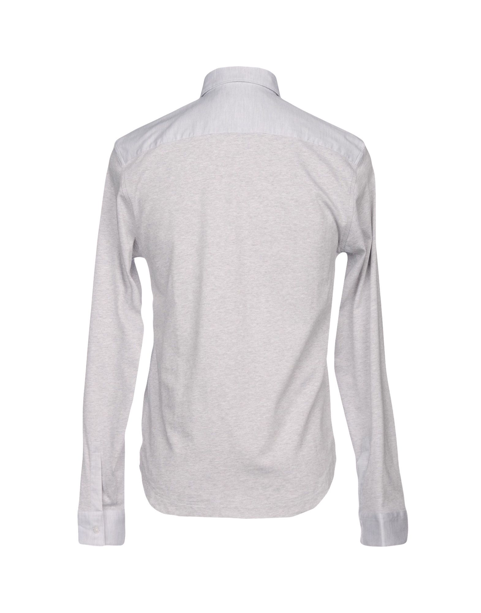 Camicia Tinta Unita Kenzo Uomo - 38726221UV 38726221UV 38726221UV b79875