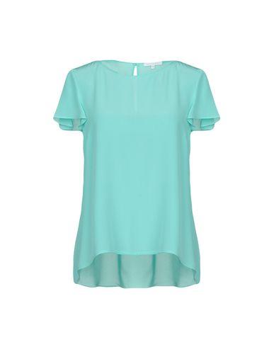 PATRIZIA PEPEシルクシャツ&ブラウス