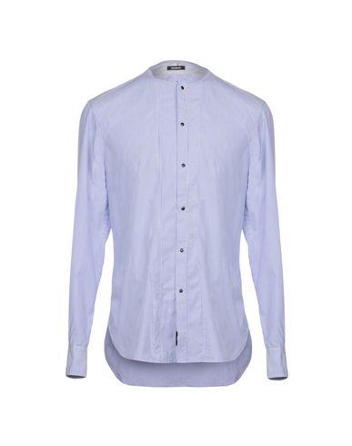 OFFICINA 36 Camisas de rayas