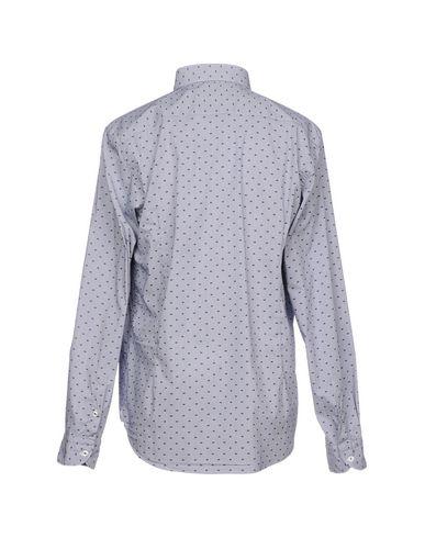 ERA Camisas de rayas