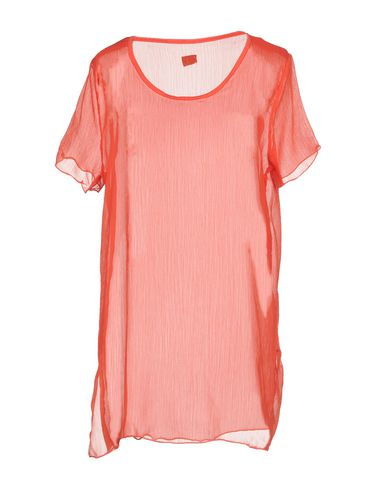 Discount sucht F**K PROJECT Bluse Ausverkauf Neueste Kaufen Sie billige Marke neue Unisex Discounter Rabatt für Nizza oDcDKS877K