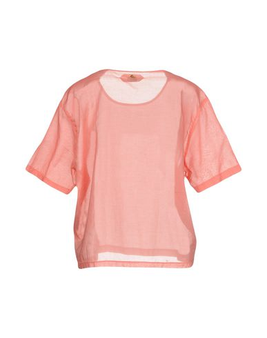 CYCLE Bluse