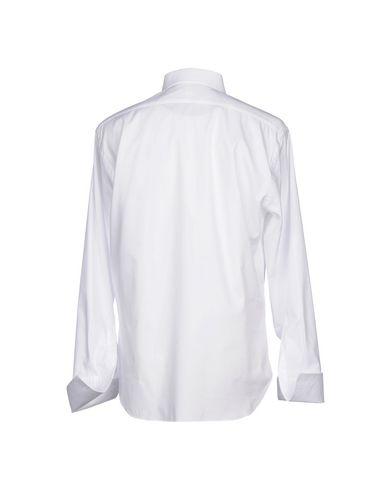 klaring autentisk Billig billig pris Bagutta Vanlig Skjorte offisielle billig online stor rabatt online kjøpe billig engros-pris 7fH7F