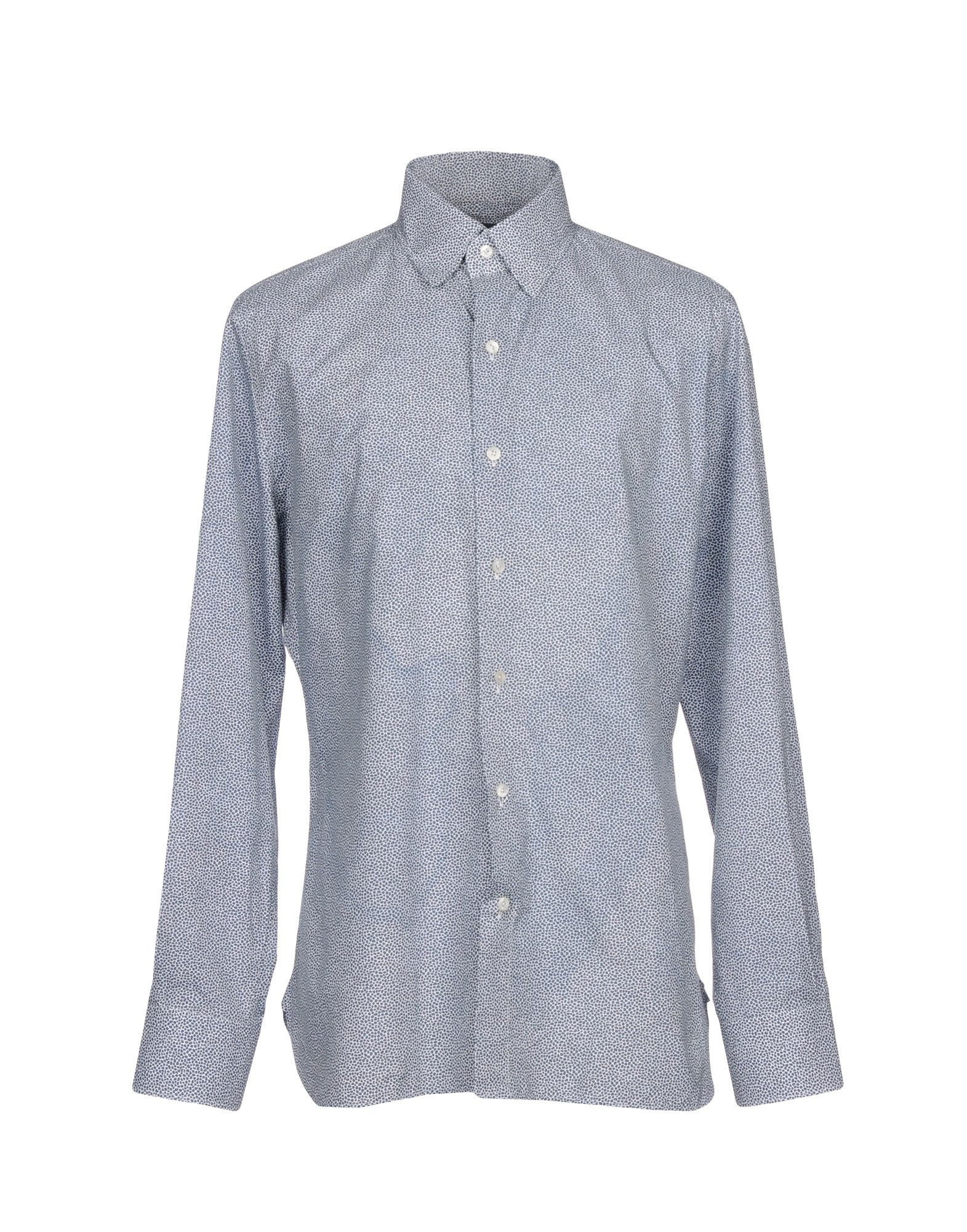 Camicia Fantasia Tom Ford Uomo - Acquista online su