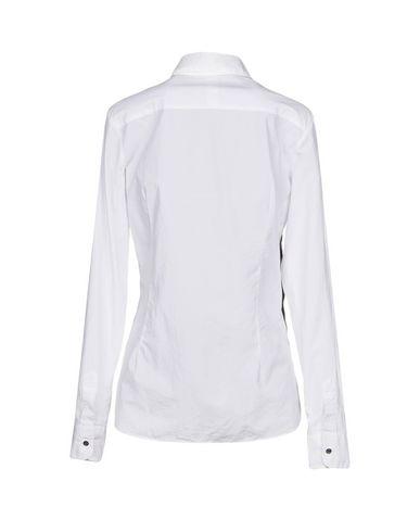 AGLINI Hemden und Blusen mit Muster Kaufen Sie wirklich billig Kauf Kaufen Sie billig online Verkauf Online-Shopping FtqAhntJl