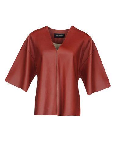 BY MALENE BIRGER Bluse Billig Verkauf 100% Original Günstig Online Wählen Sie Eine Beste Günstig Online gX1213g4Xo