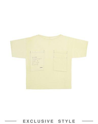 CHAIN - T-shirt