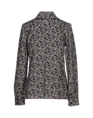 rabatter billig online for billig Dolce & Gabbana Skjorter Og Bluser Blomster lWKdL0