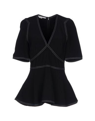 Stella Mc Cartney Blouse   Shirts D by Stella Mc Cartney