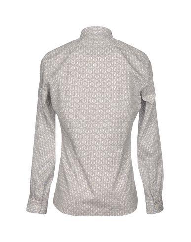 beste pris 100% Ungaro Trykt Skjorte billig salg pre-ordre billige salg priser ebay billig pris S72BkCfmws