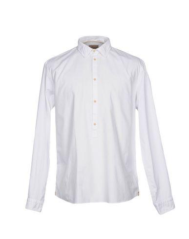 Luksus Camisa Lisa klaring eksklusive salg virkelig G9W7wHB1v