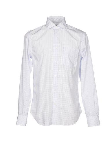 ASPESI Camisa estampada