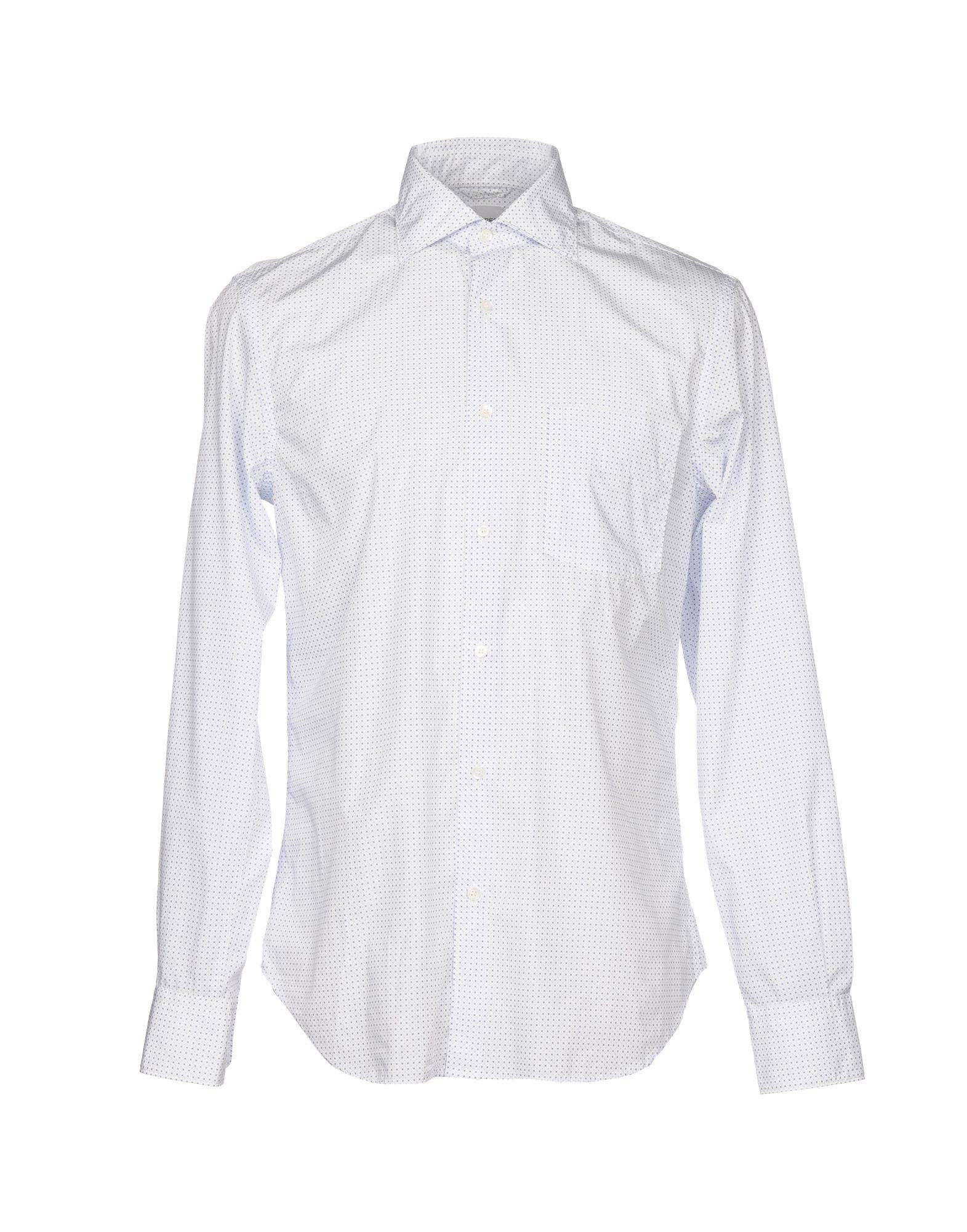 Camicia Fantasia Aspesi Uomo - Acquista online su